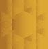 Legacy Mentors Logo